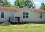 Foreclosed Home in Greeneville 37743 80 WILLOW CREEK DR - Property ID: 4159800
