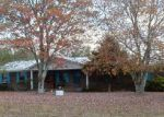 Foreclosed Home in Hackleburg 35564 2040 HIGHWAY 57 - Property ID: 4159998