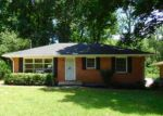 Foreclosed Home in Atlanta 30315 2306 POLAR ROCK TER SW - Property ID: 4160045