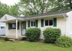Foreclosed Home in Flint 48506 3730 HOLLY AVE - Property ID: 4160302