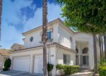 Foreclosed Home in Mission Viejo 92692 27190 PACIFIC HEIGHTS DR - Property ID: 4160395