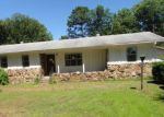 Foreclosed Home in Heber Springs 72543 905 LAKESHORE DR - Property ID: 4160404