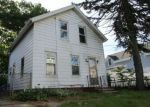 Foreclosed Home in Central Falls 2863 619 LONSDALE AVE - Property ID: 4160522