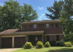 Foreclosed Home in Ft Mitchell 41017 941 PALOMINO DR - Property ID: 4161212
