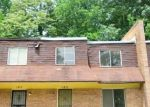 Foreclosed Home in Atlanta 30311 183 PEYTON PL SW - Property ID: 4161474
