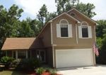 Foreclosed Home in Jacksonville 32225 1600 PONDEROSA PINE DR E - Property ID: 4161633