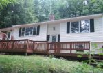 Foreclosed Home in Charlestown 3603 82 SCOTTS DR - Property ID: 4161917
