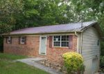 Foreclosed Home in Cleveland 37312 4804 TREEMONT CIR NE - Property ID: 4162026