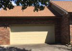 Foreclosed Home in Strawberry Plains 37871 470 CASEY LN - Property ID: 4162027