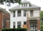 Foreclosed Home in Detroit 48214 4027 GARLAND ST # 29 - Property ID: 4162129