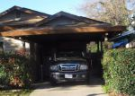 Foreclosed Home in Sacramento 95825 2365 LLOYD LN - Property ID: 4163091
