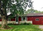 Foreclosed Home in Danville 46122 301 SUBURBAN ST - Property ID: 4163229