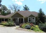 Foreclosed Home in Louisville 37777 4424 FORREST RIDGE DR - Property ID: 4163280
