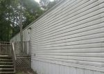 Foreclosed Home in Tellico Plains 37385 646 SCOTT ST - Property ID: 4163289