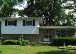 Foreclosed Home in Columbus 43229 1346 IRONWOOD DR - Property ID: 4163368