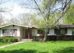 Foreclosed Home in Lena 61048 624 N SCHUYLER ST - Property ID: 4163479