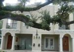 Foreclosed Home in Tampa 33606 403 S NEWPORT AVE APT 1 - Property ID: 4163660