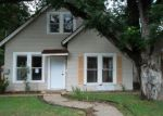 Foreclosed Home in San Antonio 78214 531 E SOUTHCROSS BLVD - Property ID: 4164080