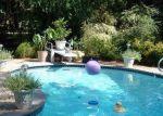 Foreclosed Home in Houston 77069 14122 KIAMESHA CT - Property ID: 4168542