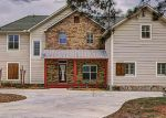 Foreclosed Home in Magnolia 77355 34020 HIGH POINT DR - Property ID: 4170977