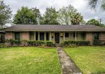 Foreclosed Home in Houston 77096 5402 DARNELL ST - Property ID: 4173841