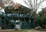 Foreclosed Home in Pointblank 77364 581 HANGING TREE TRL - Property ID: 4186043