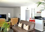 Foreclosed Home in Los Angeles 90008 4064 URSULA AVE APT 10 - Property ID: 4189046
