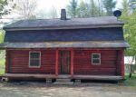 Foreclosed Home in Ossipee 3864 156 ELM ST - Property ID: 4189079