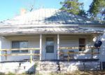 Foreclosed Home in Speedwell 37870 1801 DOAKS CREEK RD - Property ID: 4189827