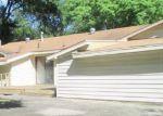 Foreclosed Home in San Antonio 78213 208 LEMONWOOD DR - Property ID: 4190368