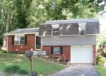 Foreclosed Home in Chattanooga 37416 8801 LAKE VILLA LN - Property ID: 4190408