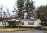Foreclosed Home in Elizabethton 37643 1962 MILLIGAN HWY - Property ID: 4190413