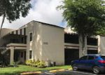 Foreclosed Home in Miami 33179 20095 NE 3RD CT APT 7 - Property ID: 4191199