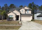 Foreclosed Home in Jacksonville 32218 3981 ANDERSON WOODS DR - Property ID: 4191204