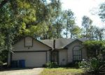 Foreclosed Home in Jacksonville 32218 10783 RUTGERS RD - Property ID: 4191232