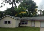 Foreclosed Home in Orlando 32808 847 FERGUSON DR - Property ID: 4191437