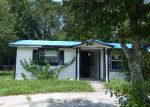 Foreclosed Home in Jacksonville 32208 5211 ARROWSMITH RD - Property ID: 4192724