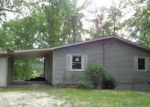 Foreclosed Home in Malvern 72104 1745 RIVERVIEW DR - Property ID: 4192824