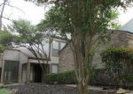 Foreclosed Home in Garland 75044 3106 DEBRA CT - Property ID: 4193131