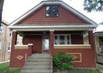 Foreclosed Home in Chicago 60638 5549 S NATOMA AVE - Property ID: 4193209
