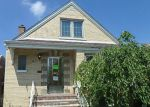Foreclosed Home in Chicago 60629 6742 S TRIPP AVE - Property ID: 4193211