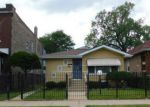 Foreclosed Home in Chicago 60619 7916 S INDIANA AVE - Property ID: 4193230