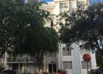 Foreclosed Home in Miami 33169 498 NW 165TH STREET RD APT D105 - Property ID: 4193449