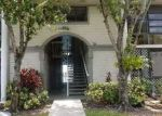 Foreclosed Home in Miami 33179 444 NE 206TH LN APT 205 - Property ID: 4193453