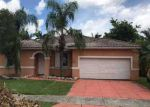 Foreclosed Home in Miami 33196 14301 SW 159TH CT - Property ID: 4193502