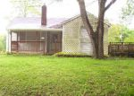 Foreclosed Home in Danville 46122 499 N WAYNE ST - Property ID: 4193525