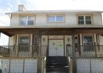 Foreclosed Home in Chicago 60652 3531 W 84TH ST - Property ID: 4193607