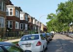 Foreclosed Home in Chicago 60644 4944 W MONROE ST - Property ID: 4193629