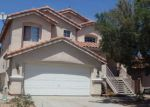 Foreclosed Home in Phoenix 85029 4112 W WETHERSFIELD RD - Property ID: 4193963
