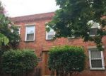 Foreclosed Home in Washington 20032 22 GALVESTON PL SW APT C - Property ID: 4193981